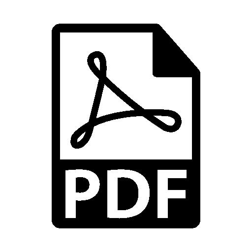 Presskit remy jay 2017